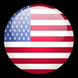 GWFM USA