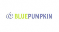 blue_pumpkin