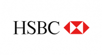 hsbc_new_logo
