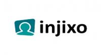 injixo-logo