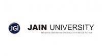 jain_university