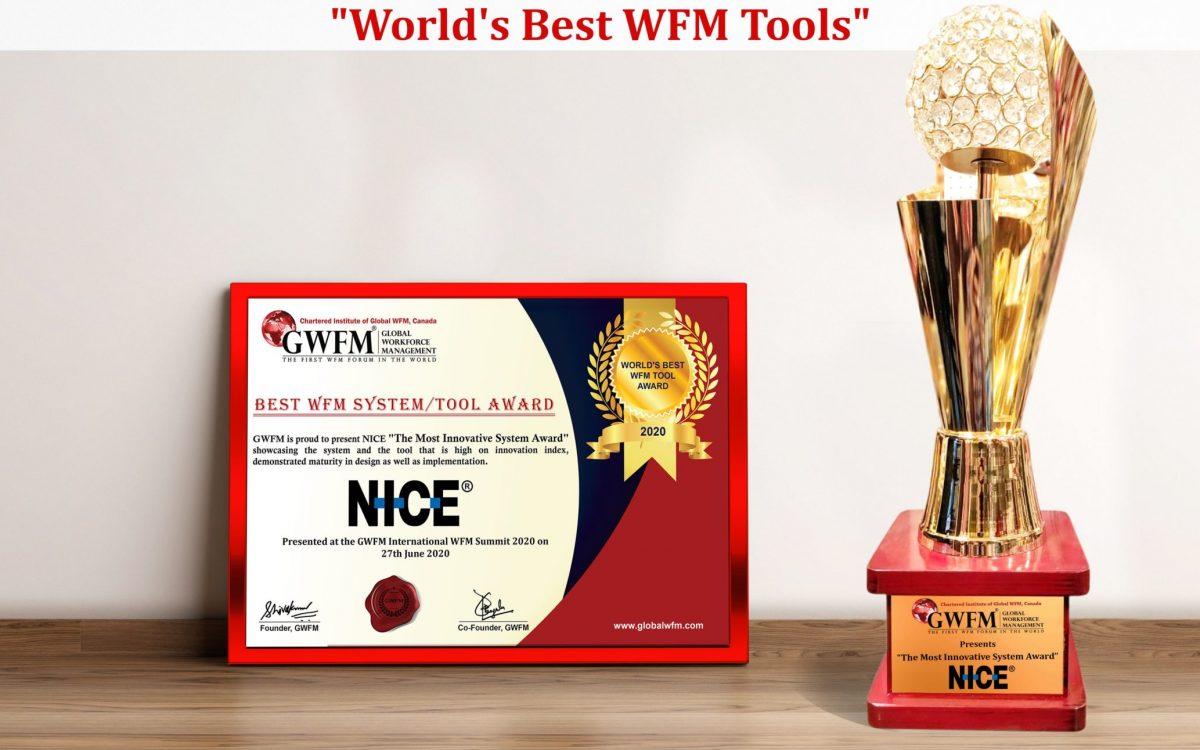 -nice-trophy-certificate