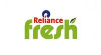 reliance_fresh