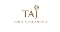 taj_hotel